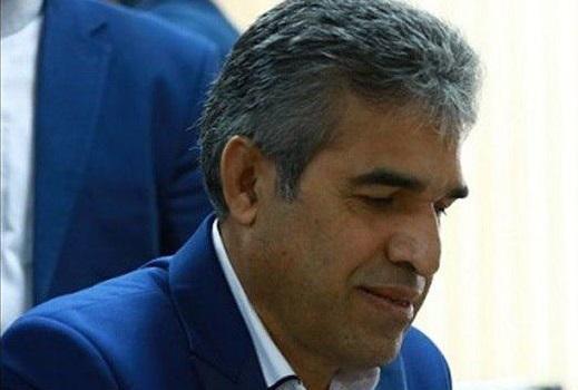 فغانپور: مهره درشتی در انتخابات فدراسیون فوتبال نداریم، اساسنامه باید بازبینی و اصلاح گردد
