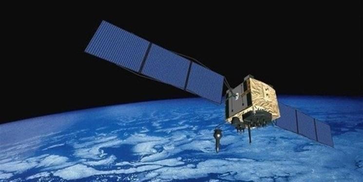 ماهواره هاشیوع کرونا را کنترل می کنند