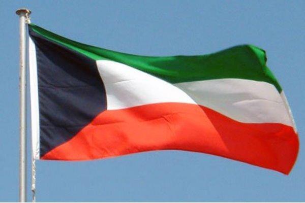 کویت جشن های روز ملی خود را به خاطر کرونا لغو کرد