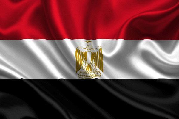ثبت 12 مورد جدید از ابتلا به کرونا درمصر، اولین کرونایی در واتیکان