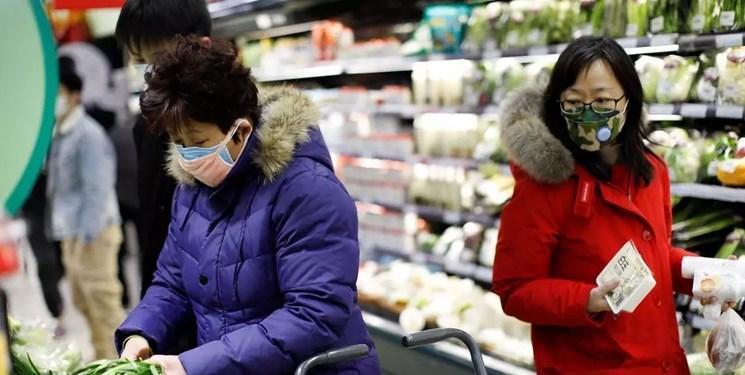 کرونا، تداوم روندنزولی کرونا در چین و کره جنوبی