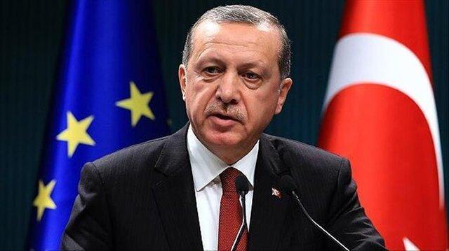 ترکیه تمامی رویدادهای کشوری را تا سرانجام آوریل متوقف کرد
