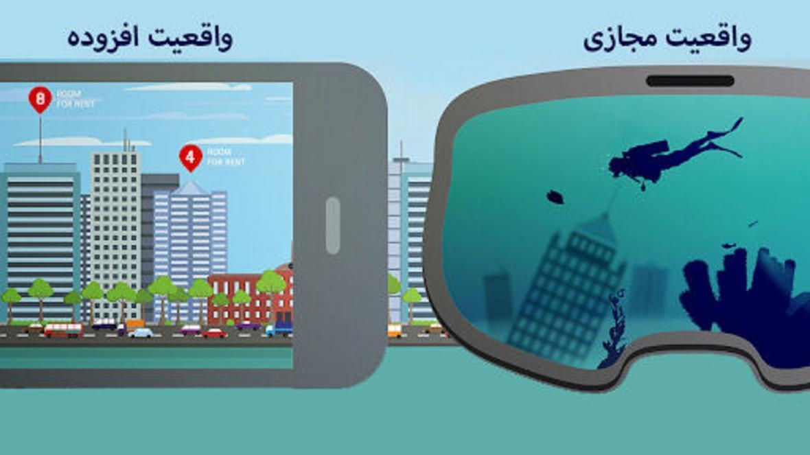 امکان بازدید مجازی از جاذبه های گردشگری آذربایجان شرقی