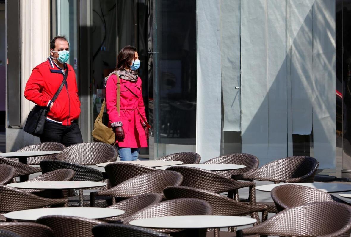 خبرنگاران فعالیت های مالی در اتریش به تدریج از سرگرفته می گردد