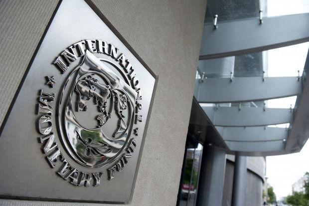 رئیس کل بانک مرکزی ایران خطاب به IMF :وام درخواستی ایران را از طریق اینستکس بدهید، اکنون زمان عمل است