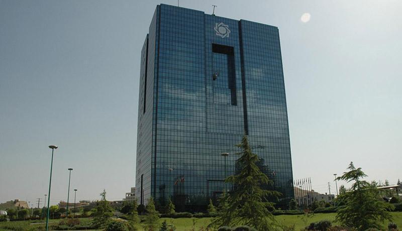 برقراری دالان نرخ سود در بازار بین بانکی