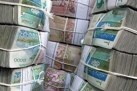 تمدید بخشودگی سود و جرایم تسهیلات زیر 100 میلیون تومان