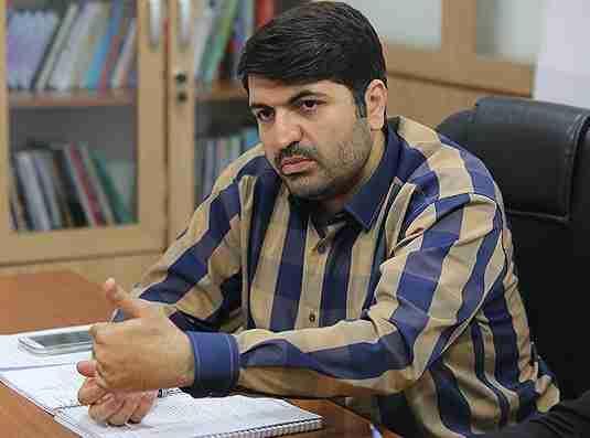 اکبری: دولت پاسِ گل به خودی به ترکمنستان داد، جریمه 2 میلیارد دلاری شیخ الوزرا به پای ضعفا!