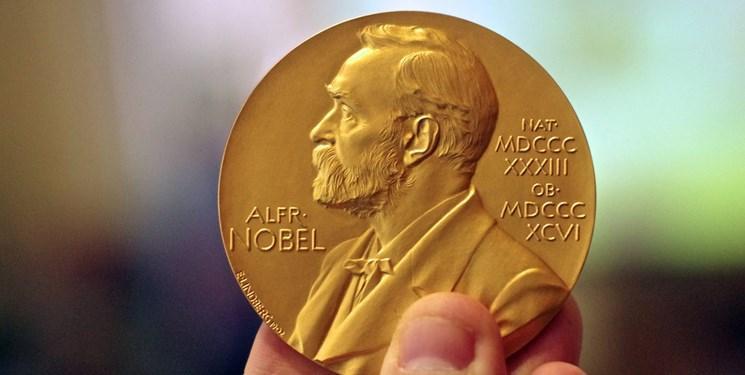 کرونا نوبل را هم لغو کرد