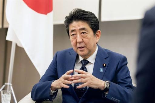 نخست وزیر ژاپن بعد از اعلام استعفا به دلیل بیماری: نمی خواهم در تصمیم گیری مهم، اشتباه رخ دهد، عذرخواهی از مردم