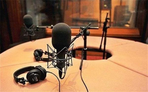 تیمچه از دو شبکه رادیویی پخش می گردد