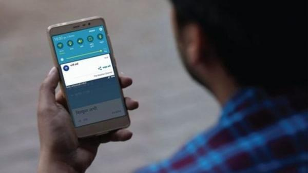 شرایط سرعت اینترنت موبایل در ایران بدتر از نیکاراگوئه و گواتمالا