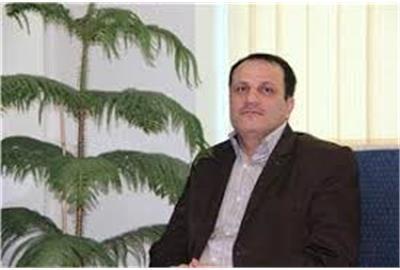 مدیر کل دفتر تعاونی های خدماتی وزارت کار اطلاع داد: بیست و سومین شرکت تعاونی سهامی عام کشور تشکیل شد